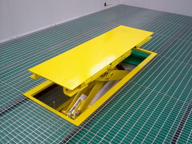 Refinishing Technologies Spray Booth Suppliers In Ireland Spraybooths Car Refinishing Auto